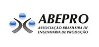 Abepro
