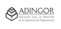Adingor