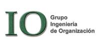 Grupo Ingeniería de Organización