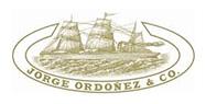 Bodegas Ordoñez